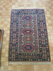 Teppich aus Nordwest-Persien