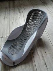 AngleCare Badewannensitz kaum benutzt