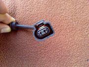 Ford Galaxy Sensor Kabel Neu