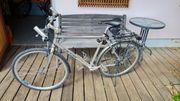 KTM Sorento Trekking Bike Fahrrad