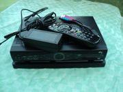HUMAX S HD 4 TWIN-SAT-RECEIVER