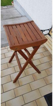 2x Barhocker Barstuhl Hocker Stuhl
