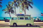 Suche Begleiterin Reisepartnerin für Wochenend-Trips