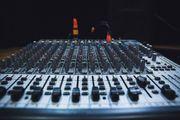 Song Mixing Mastering - günstig qualitativ