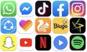 App und Webentwicklung für Ihr