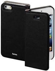 hama Booklet Hülle für iPhone