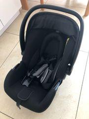 Baby Autositz Autoschale cbx