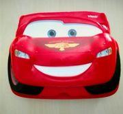 Kinderlaptop - Disney Cars