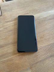 SAMSUNG S9 Plus TOP-Zustand ohne