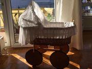 Stubenwagen in stuttgart kinder baby & spielzeug günstige