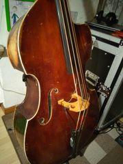Proberaum für Country Trio gesucht -