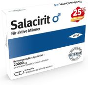 Salacirit für aktive Männer - PREMIUM