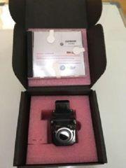 Verkaufe Bmw Night Vision Kamera