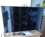 Samsung Smart TV UE 48