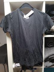 Herren Basic T-Shirt 2er Set