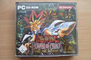 Yu-Gi-Oh Power of Chaos Yugi