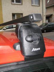 Atera Signo Dachgepäckträger 044 230