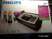 PHILIPS Magic 5 Eco Voice