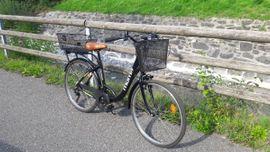Fahrrad 26 Zoll in Frastanz Sonstige Fahrräder kaufen und