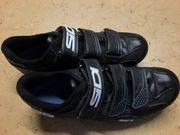 SIDI MTB Schuh Gr 39