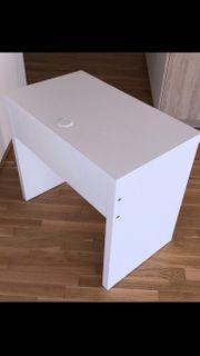 Computer Tisch Tisch für Computer