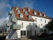 2-Zimmerwohnung in Plauen zu vermieten