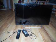 Fernseher Sony KDL 32W705C 32