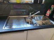 Abwäscher Küchenhilfe ab sofort gesucht