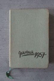 Jahrgang 1957 aufgepasst