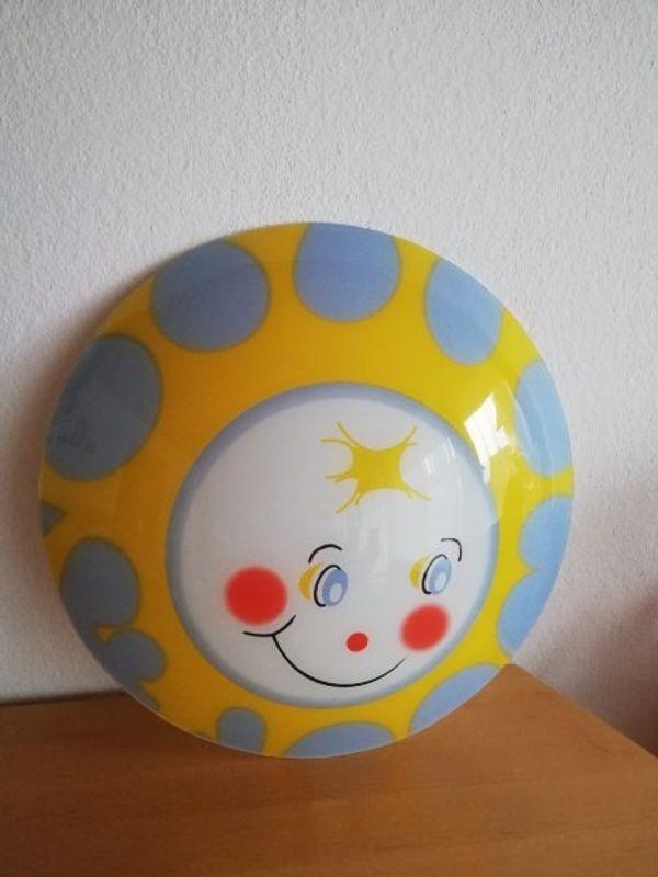 Kinder Deckenlampe LED Neu