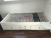 Welle-Möbel Lattenrost Maße 100 x