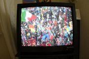 ITT Fernseher PiP Digivision mit