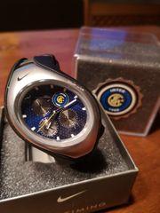 Inter-Mailand Armbanduhr