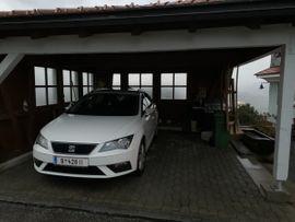 Bild 4 - Carport - Dornbirn