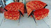 Modernistischer Lounge Chair