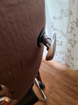Autositze - Cybex Sirona Kindersitz Reboarder