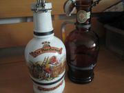 Siphon für Bier 2 Stück
