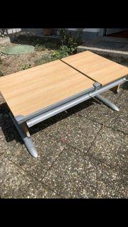 Kettler Schreibtisch verstellbar für Schüler