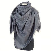 Louis Vuitton Schal Tuch - Neuwertig