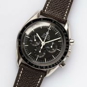 1969 Omega Speedmaster Professional 145