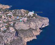 Villa Ferienhaus in Spanien mit