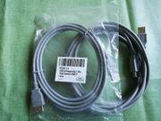 USB Verlängerungskabel NEU