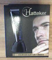 Haarschneider Haarschneidemaschine Männer