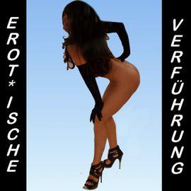 Erotische Massagen - Erotik Massagen der Extraklasse seriös