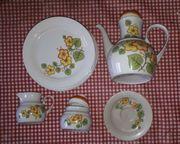 Service Eschenbach Vintage