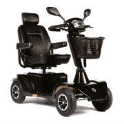Elektromobil Sunrise Medical S700