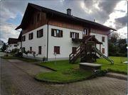 Helle ruhige 4-Zimmerwohnung in Rankweil-Brederis