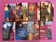Bücher von Iny Lorenz 10