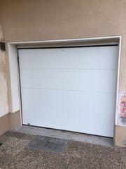Suche Garage zum Kauf