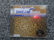 Dream Dance Vol 5